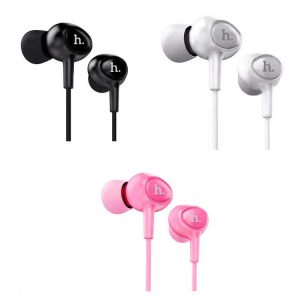 هندزفری هوکو Hoco M3 Universal Earphone
