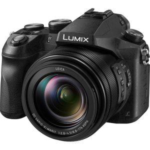 دوربین پاناسونیک Lumix DMC-FZ2500