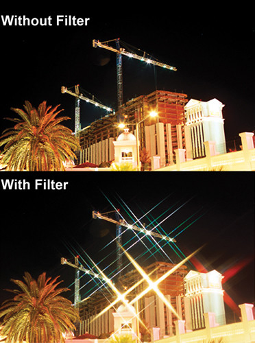 فیلتر عکاسی