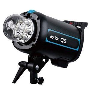 فلاش گودکس Godox QS-400
