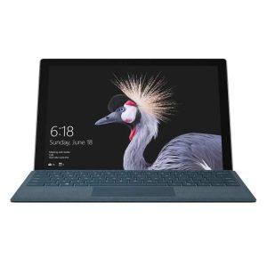 لپ تاپ مایکروسافت Surface Pro Intel Core i5