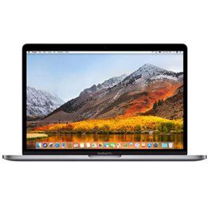 لپ تاپ اپل Pro MPTT2
