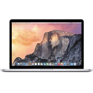 لپ تاپ اپل Pro MPXW2