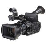 دوربین تصویربرداری سونی Sony PMW-200 XDCAM HD422 Camcorder