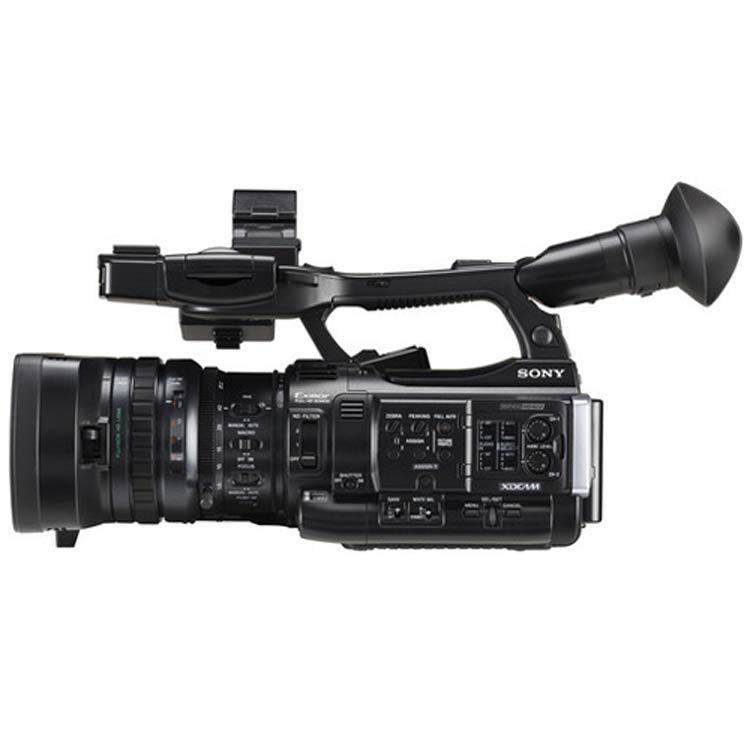 دوربین فیلم برداری Sony PMW-200