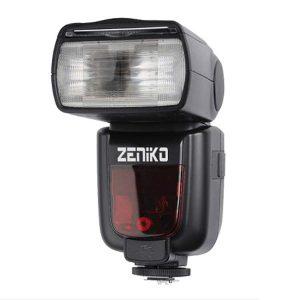 فلاش زنیکو Zeniko TT685 Canon