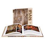 كتاب ايران مهر باستان