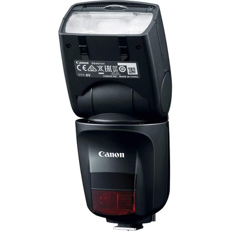 فلاش کانن Canon Speedlite 470EX-AI