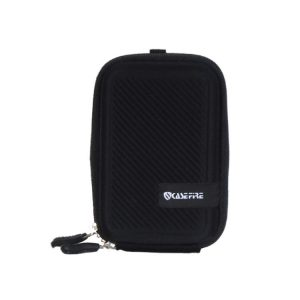 کیف دوربین Canon/Hard Case Large