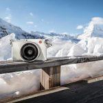 .تنها ۳۰۰ عدد از دوربین جدید لایکا تولید خواهد شد