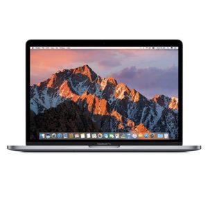 لپ تاپ اپل Pro MPXQ2