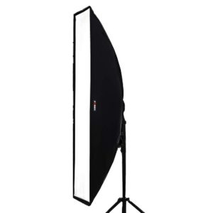 سافت باكس فومکس Fomex 30x170cm Strip Softbox