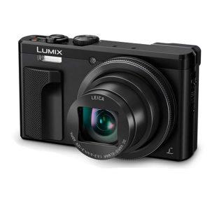 دوربین پاناسونیک Lumix DMC-TZ80
