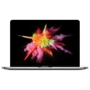 لپ تاپ اپل Pro MPXV2
