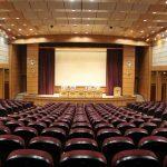 عکاسی از سمینارها و کنفرانسها