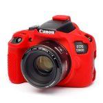 پوشش سیلیکونی Canon 1300D SiliconCover