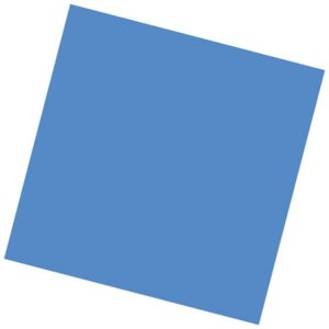 فیلتر کوکین P022 Blue