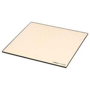 فیلتر کوکین P026 Warm 81A