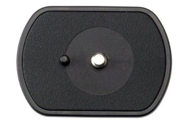 قیمت سه پایه دوربین