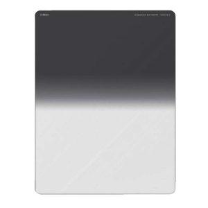 فیلتر کوکین NUANCES extreme 8 Soft L size