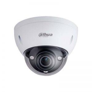 دوربین مداربسته تحت شبکه دام داهوا مدل 5431