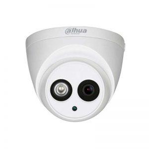دوربین مداربسته تحت شبکه داهوا مدل 4830EMP-AS
