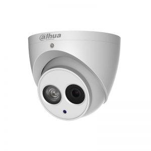 دوربین مداربسته تحت شبکه داهوا مدل 4431EP-AS-H