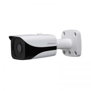 دوربین مداربسته داهوا مدل 4830