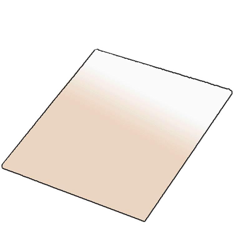 فیلتر کوکین P027 Warm 81B