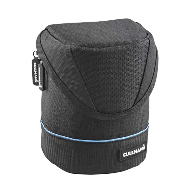 کیف لنز کالمن ULTRALIGHT Pro Lens 200