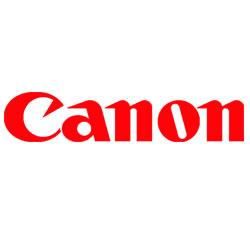 نورپردازی کانن - Canon