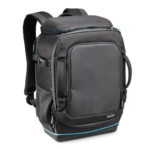کیف کالمن +Cullmann PERU BackPack 400