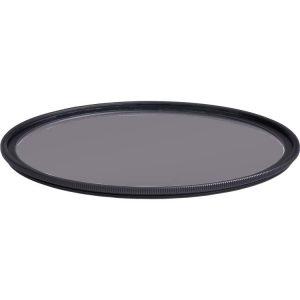 فیلتر کوکین Cokin NUANCES ND1024 72mm