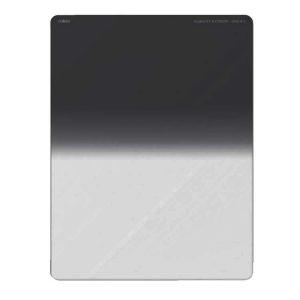 فیلتر کوکین NUANCES extreme 16 Soft L size