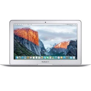لپ تاپ اپل MQD42
