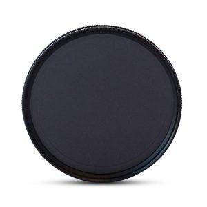 فیلتر کوکین Variable ND NDX 32-1000 72mm