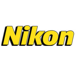 نورپردازی نیکون - nikon