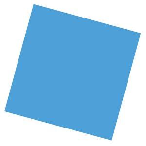 فیلتر کوکین (P020 BLUE (80A