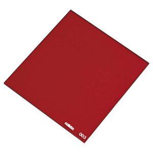 فیلتر کوکین P003 Red