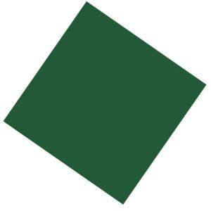فیلتر کوکین P004 Green