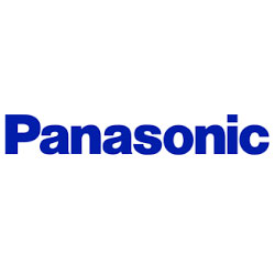 دوربین های پاناسونیک