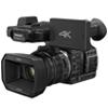دوربین فیلمبرداری حرفهای