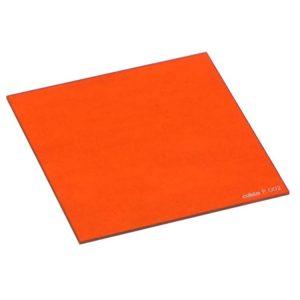 فیلتر کوکین P002 Orange