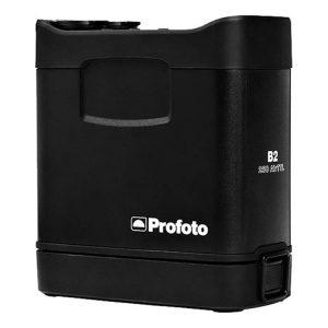 باتری پروفتو B2 250 AirTTL W/O Battery