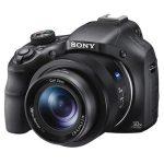 دوربین سونی DSC-HX400V