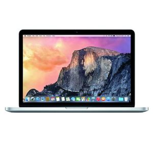 لپ تاپ اپل Pro MPXU2