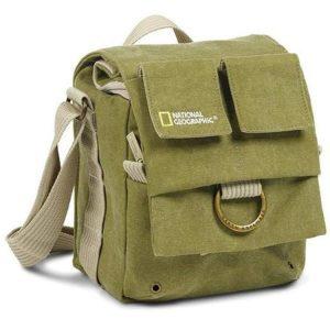 کیف نشنال National Geographic NG 2344 Small Holster Bag