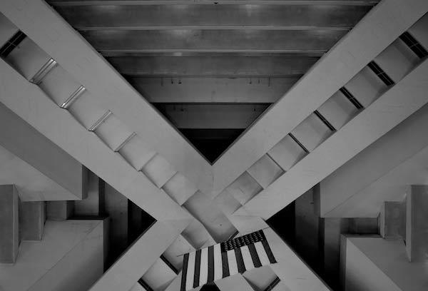 نکات عکاسی سیاه و سفید