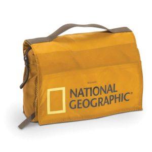 کیف نشنال National Geographic NG A9200 Utility Kit