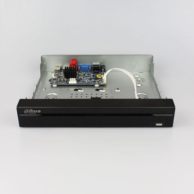دستگاه ضبط تصویر داهوا NVR 2104hs-